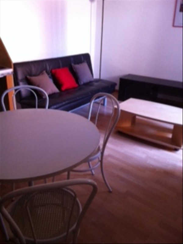 Rental apartment Toulouse 703€ CC - Picture 5