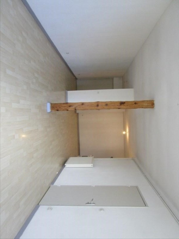 Location appartement Carcassonne 452€ CC - Photo 2