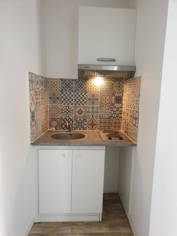 Verkoop  huis Gennevilliers 332000€ - Foto 3