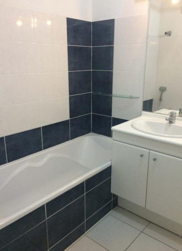 Rental apartment Toulouse 814€ CC - Picture 8
