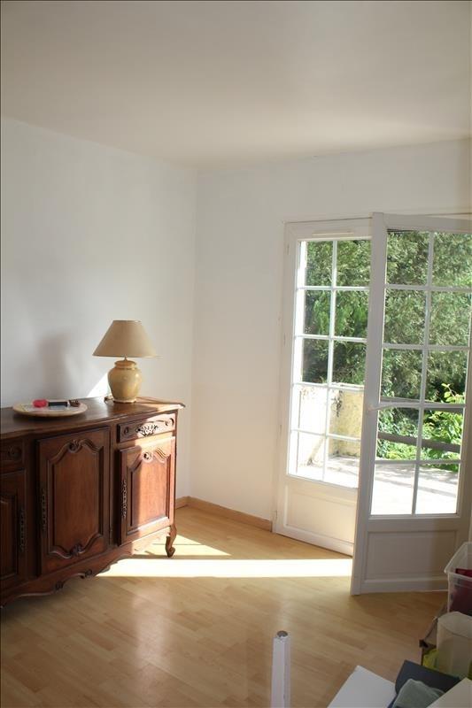 Verkoop  huis Maintenon 187000€ - Foto 7
