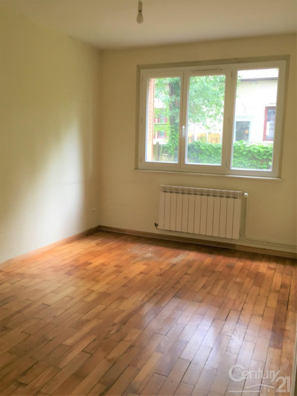 Vente appartement Lyon 9ème 168000€ - Photo 3