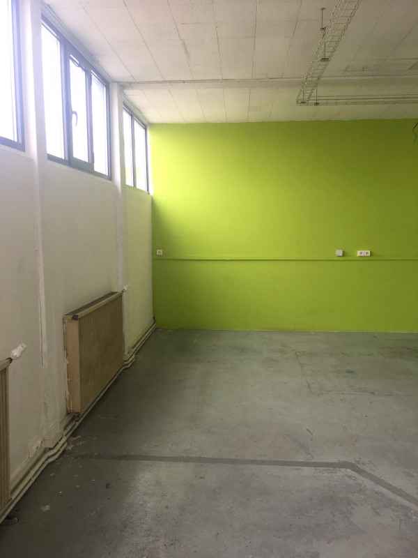 Rental office Montreuil 5 750€ HT/HC - Picture 3