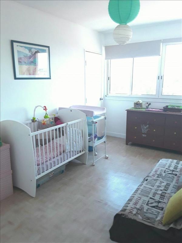 Vente appartement Pau 153725€ - Photo 4