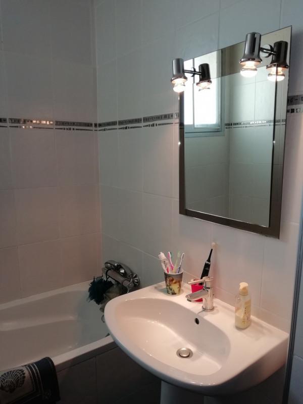 Revenda apartamento Le pont-de-claix 108000€ - Fotografia 5