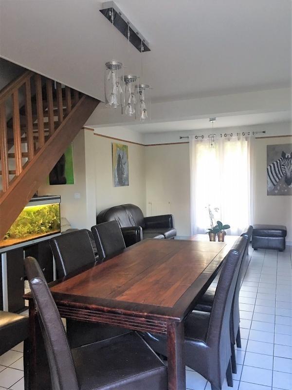 Vente maison / villa Pontault combault 388000€ - Photo 4