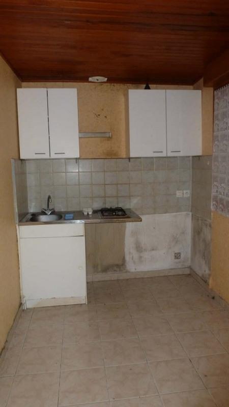 Sale empty room/storage Serres castet 149400€ - Picture 2