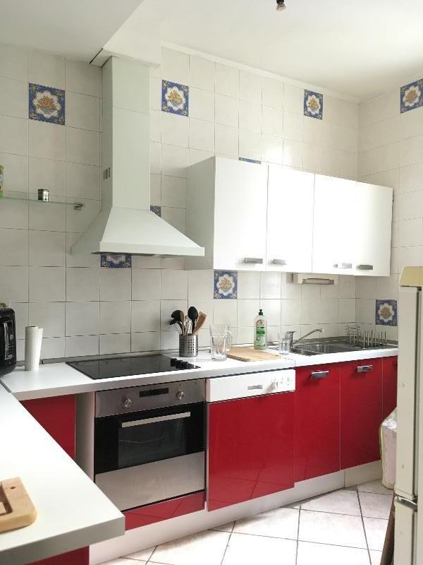 Alquiler  apartamento Toulouse 880€ CC - Fotografía 5