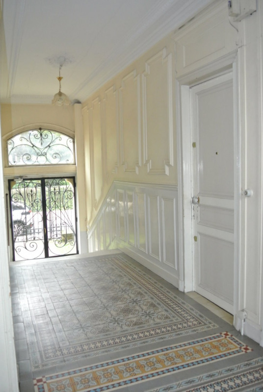 Sale apartment Villemomble 210 000€ - Picture 2