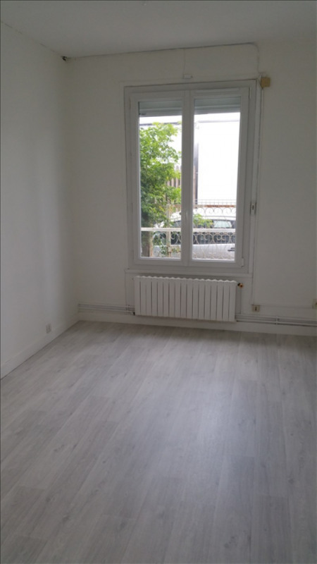 Location appartement Athis mons 825€ CC - Photo 5