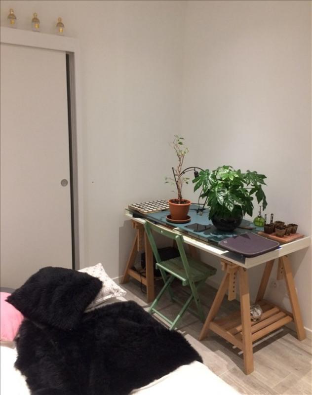 Rental apartment Villeurbanne 630€ CC - Picture 5
