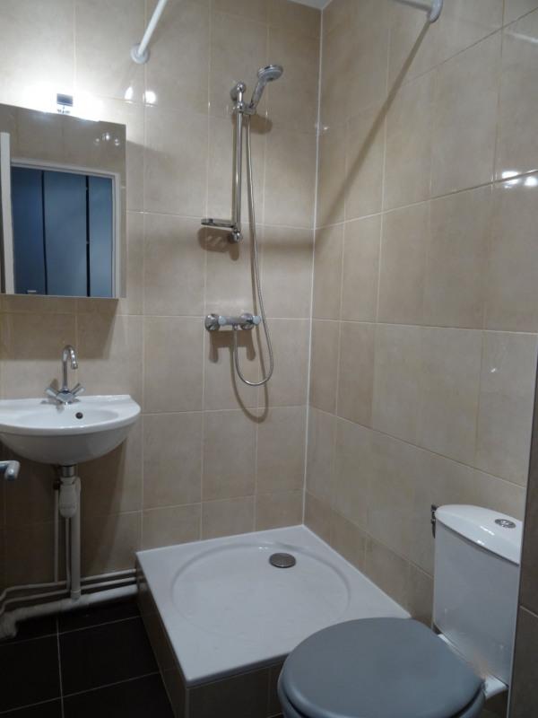 Location appartement Villejuif 550€ CC - Photo 3