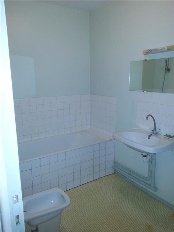 Alquiler  apartamento Moulins 550€ CC - Fotografía 6