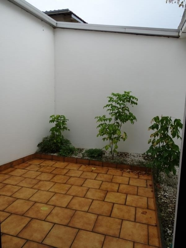 Vente immeuble Albi 336 000€ - Photo 9
