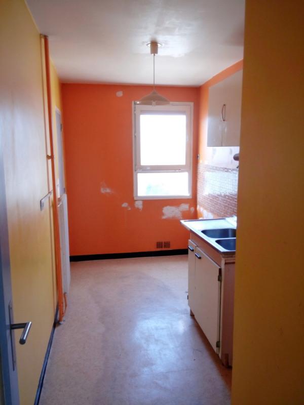 Location appartement Malakoff 1270€ CC - Photo 25