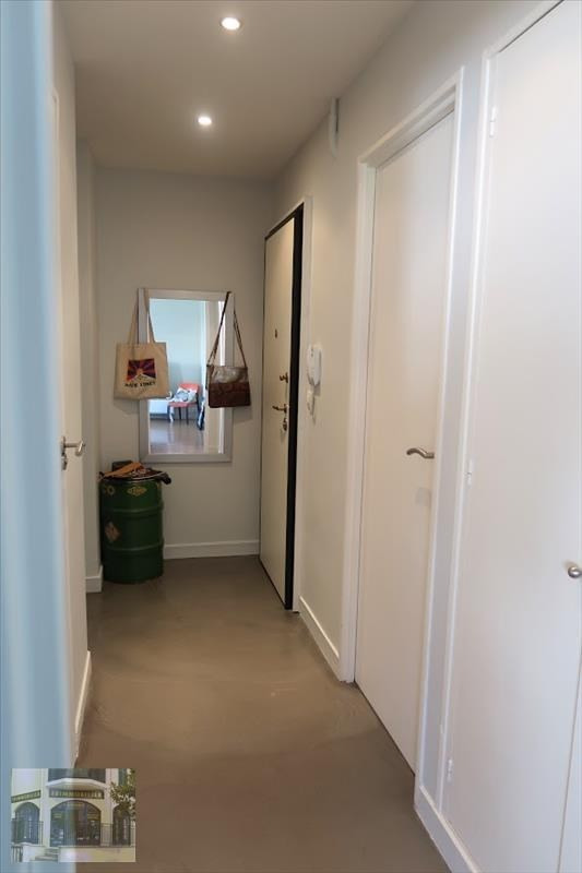 Vente appartement Le port marly 204000€ - Photo 5
