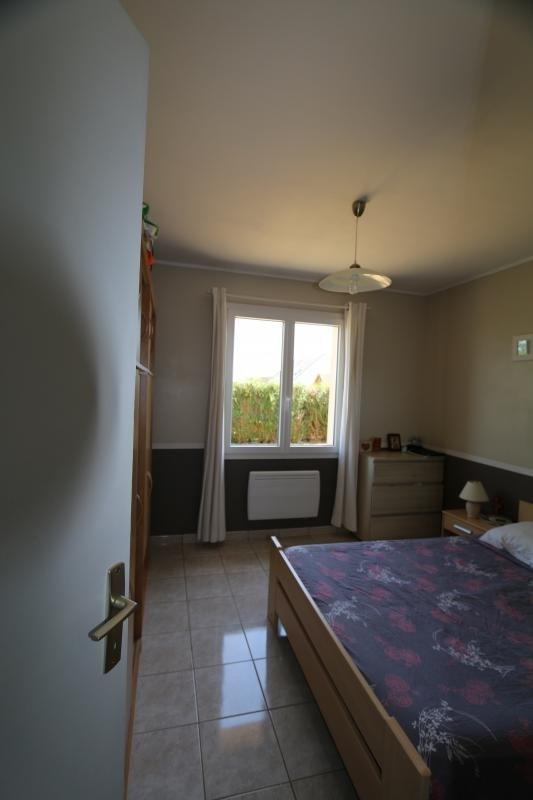 Vendita casa St firmin des pres 184000€ - Fotografia 5