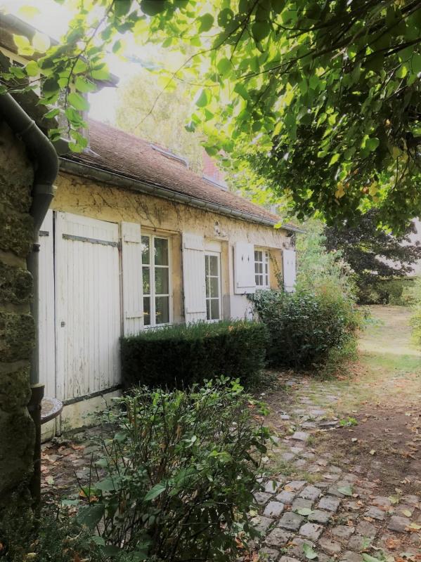 Revenda casa Les molieres 370000€ - Fotografia 1