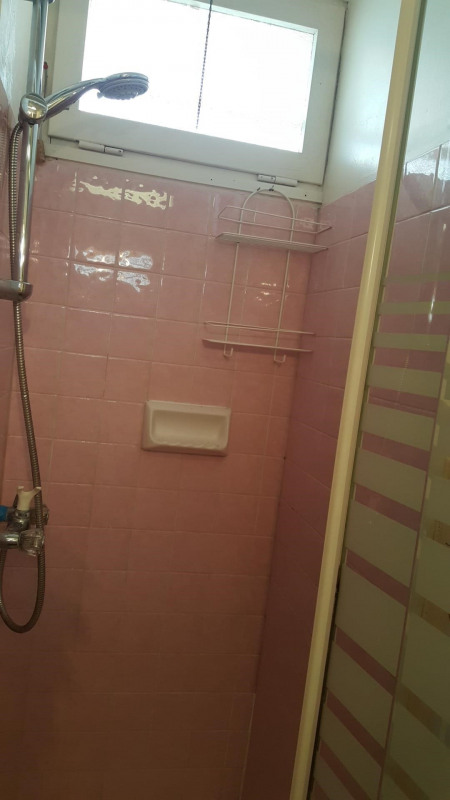Location appartement Fréjus 580€ CC - Photo 11