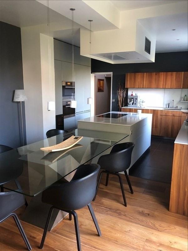 Vente de prestige maison / villa Garches 2180000€ - Photo 5