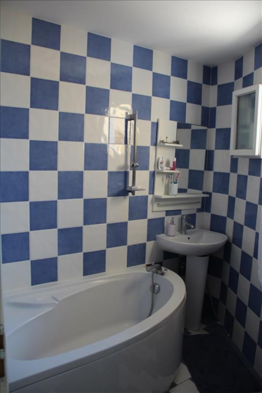 Verkoop  huis Bourgoin jallieu 399000€ - Foto 4