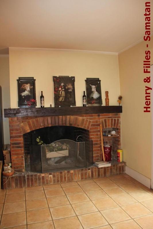 Sale house / villa Samatan 280000€ - Picture 2