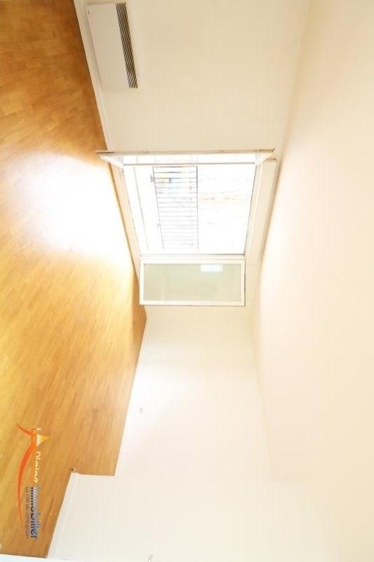 Sale apartment La plaine st denis 254000€ - Picture 1