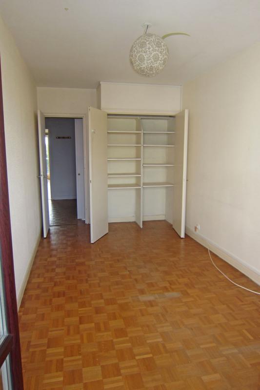 Rental apartment Cachan 1100€ CC - Picture 8
