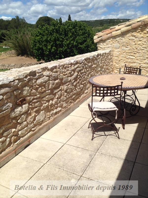 Vente de prestige maison / villa Uzes 1320000€ - Photo 15