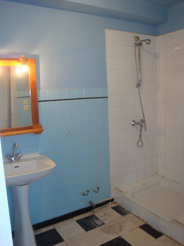 Location appartement Perpignan 490€ CC - Photo 5