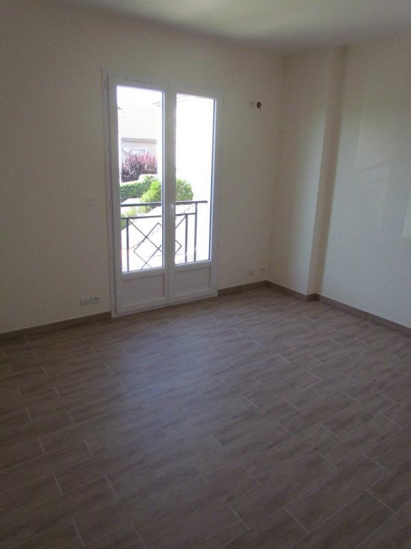 Rental house / villa Bry sur marne 2599€ CC - Picture 8