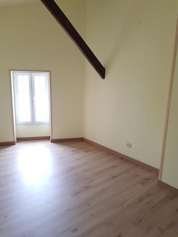 Verkoop  huis Thaire 155085€ - Foto 5