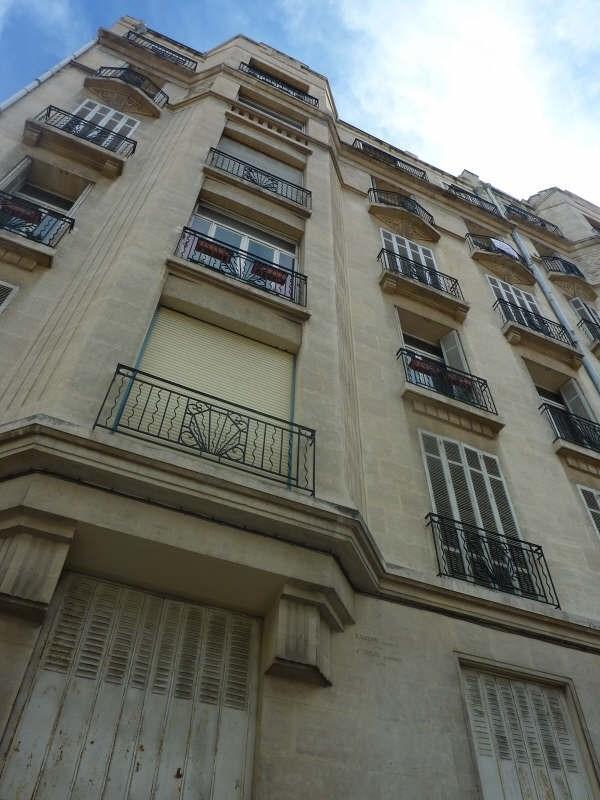 Rental apartment Marseille 6ème 1690€ CC - Picture 9