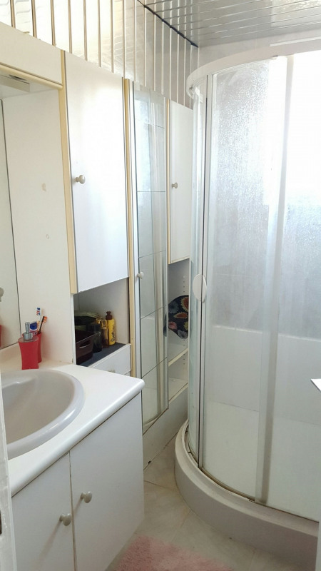 Vente appartement Villiers-sur-marne 275000€ - Photo 13