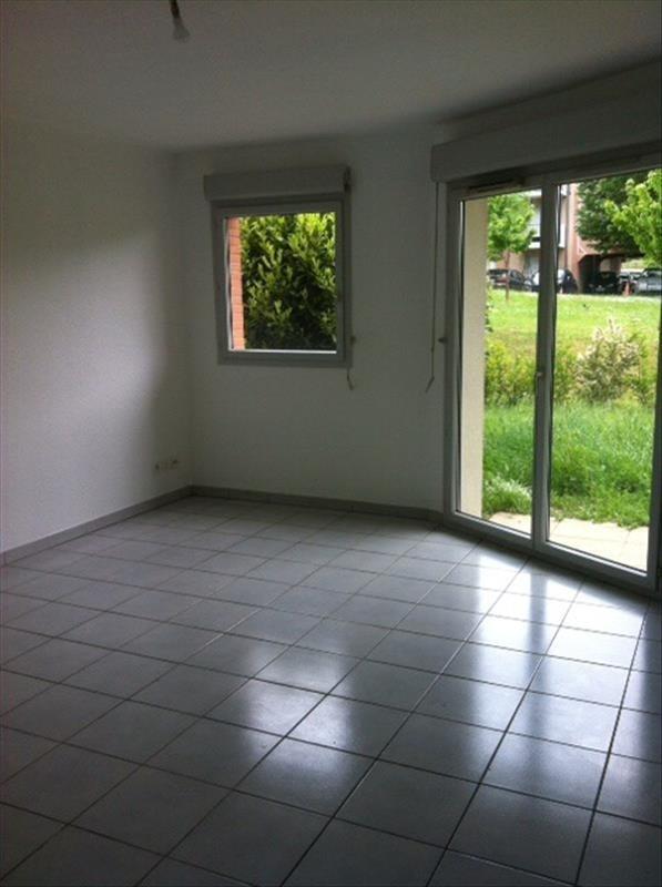 Produit d'investissement appartement Toulouse 210000€ - Photo 2