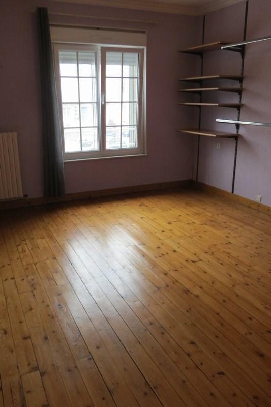 Alquiler  casa Coutances 598€ CC - Fotografía 5