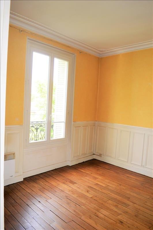 Vente appartement Rueil malmaison 460000€ - Photo 6