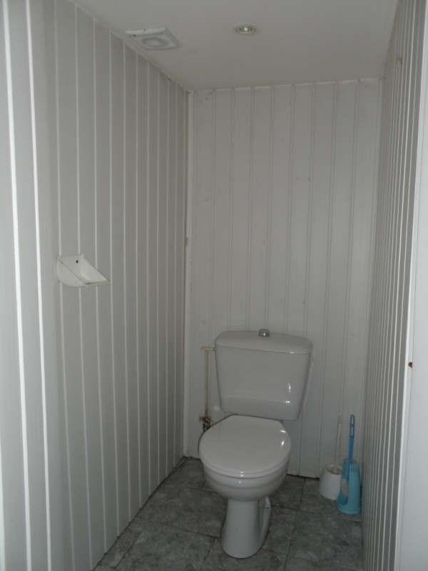 Location appartement Decize 320€ CC - Photo 6