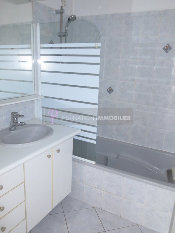 Sale apartment Meythet 185 000€ - Picture 6