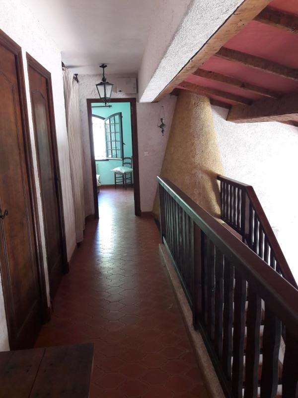 Location temporaire maison / villa Les issambres 1400€ CC - Photo 18