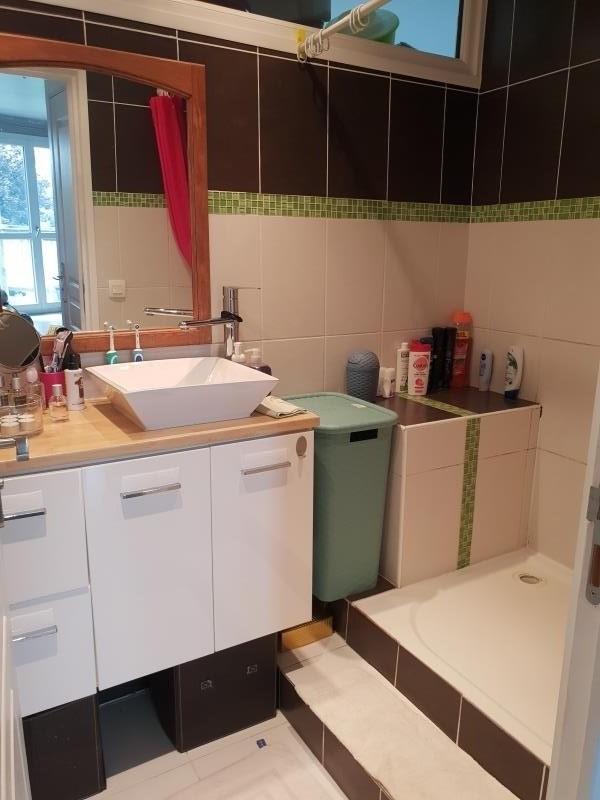 Sale apartment Longjumeau 137000€ - Picture 4