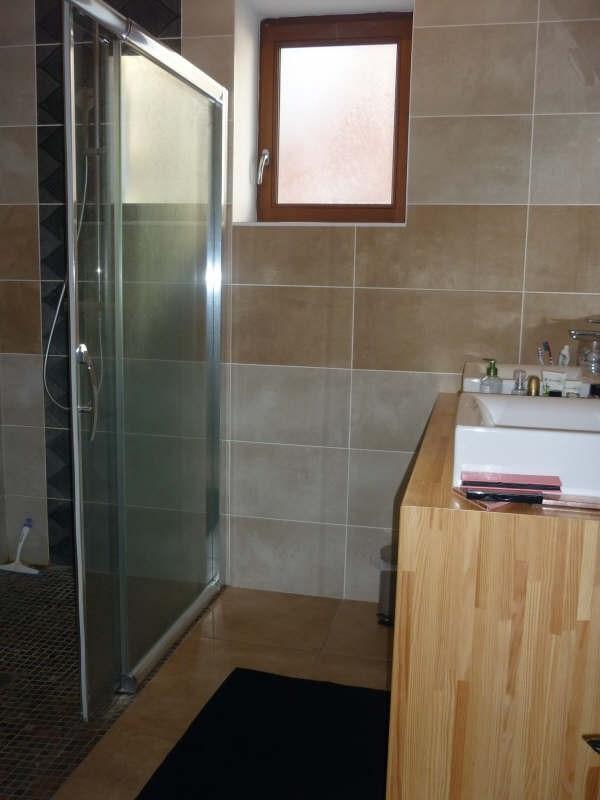 Sale house / villa Commensacq 260000€ - Picture 8