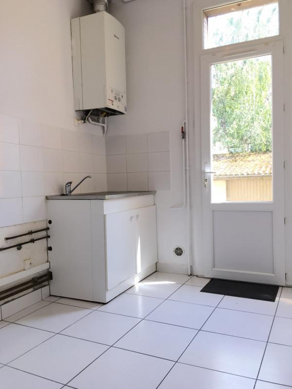 Location appartement Argenteuil 937€ CC - Photo 5