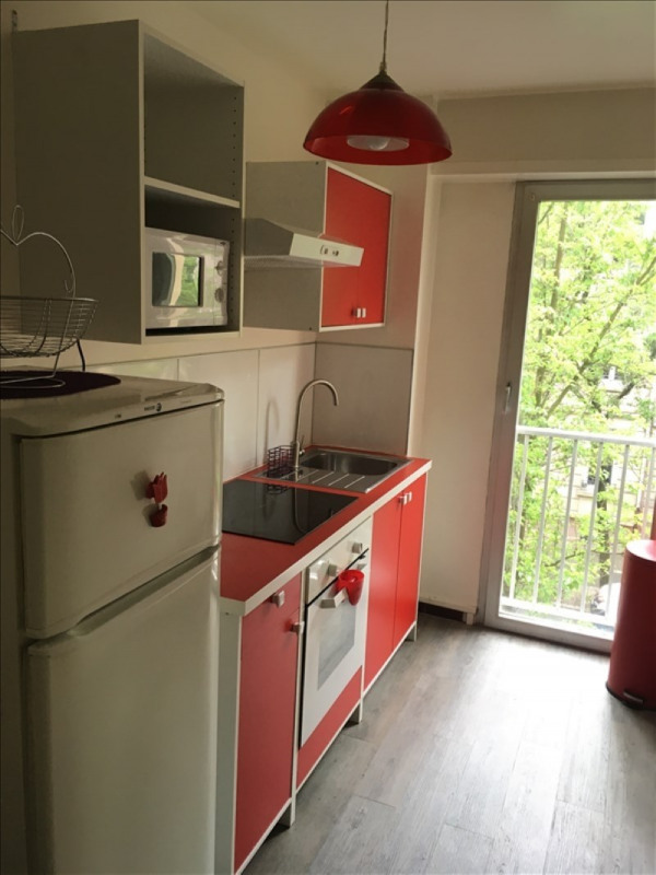 Location appartement Strasbourg 895€ CC - Photo 4