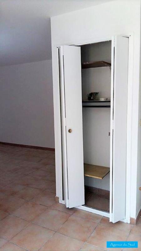 Location appartement Aubagne 445€ CC - Photo 4