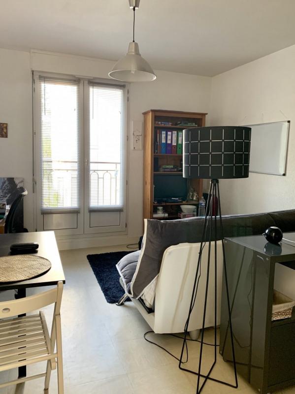 Rental apartment Caen 360€ CC - Picture 2