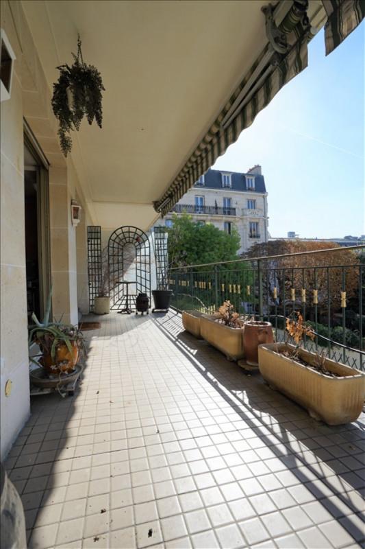 Vente appartement Bois colombes 714150€ - Photo 3
