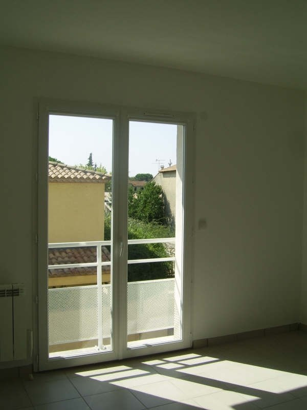 Vente appartement Bouillargues 151 000€ - Photo 6