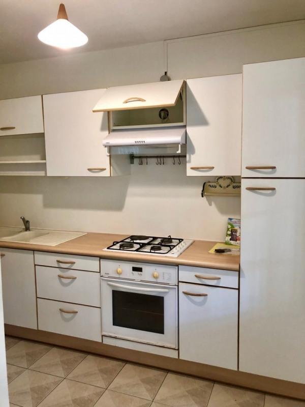 Sale house / villa Schoelcher 245000€ - Picture 6