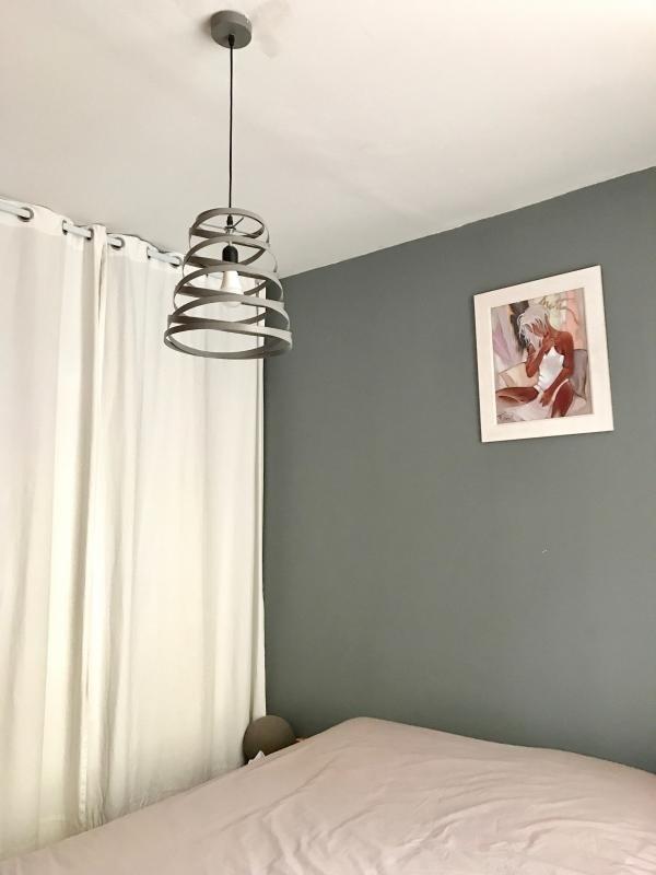 Sale apartment Villeurbanne 137700€ - Picture 6